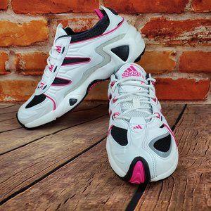 Adidas Originals FYW S-97 Running Shoes